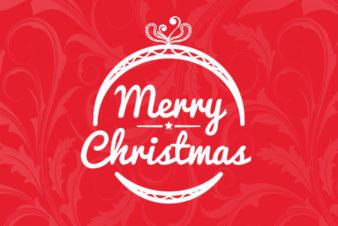 Merry Christmass 2017. Фото и видео с фестиваля